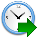 Icehour Hour And Time Registration Tool